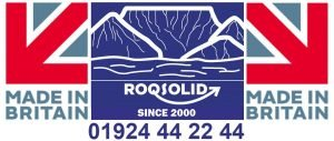 ROQSOLID Removals Covers