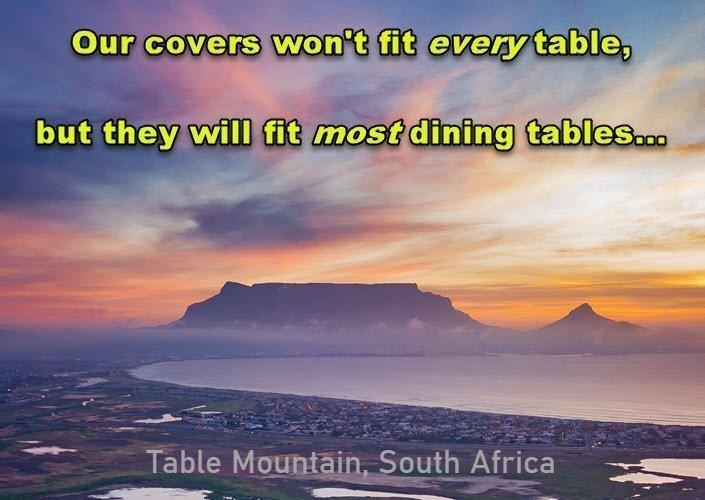 Table Meme