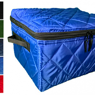 Microwave Removals Bags