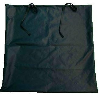 Removals Covers Storage Bag